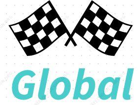 Global Plastic Injection Molding
